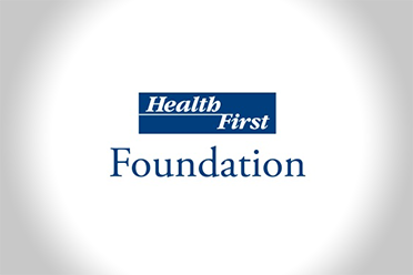 Health First Foundation