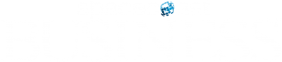 SpaceCoast Business Magazine